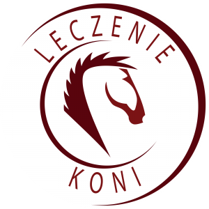 Leczenie Koni -1
