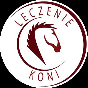 cropped-Leczenie-Koni-1.png